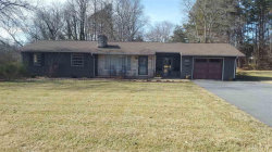 Photo of Hickory, NC 28601 (MLS # 9597624)