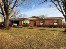 Photo of 2144 COLONIAL LN, Hickory, NC 28601 (MLS # 9597635)