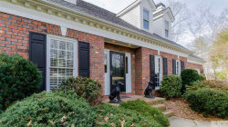 Photo of 71 37TH AVE CT NW, Hickory, NC 28601 (MLS # 9597648)