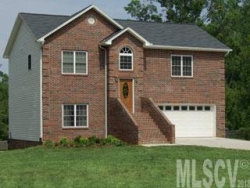 Photo of 118 CAPE HICKORY RD, Hickory, NC 28601 (MLS # 9597655)