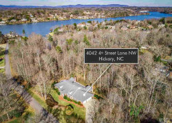 Photo of 4042 4TH ST LN NW, Hickory, NC 28601 (MLS # 9597677)