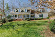 Photo of 1327 10TH ST DR NW, Hickory, NC 28601 (MLS # 9597686)