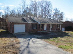 Photo of 1523 24TH ST SW, Hickory, NC 28602 (MLS # 9597691)