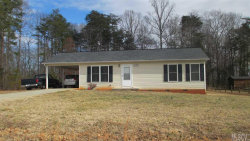 Photo of 1609 FULBRIGHT DR, Newton, NC 28658 (MLS # 9597703)