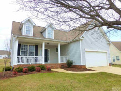 Photo of 1711 PIPERS RIDGE CIR NW, Conover, NC 28613 (MLS # 9597721)