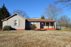 Photo of 620 3RD ST SW, Hickory, NC 28602-3319 (MLS # 9597723)