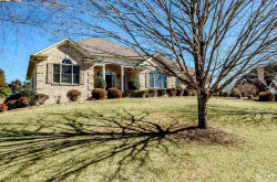Photo of 3610 LINKS DR NE, Conover, NC 28613 (MLS # 9597736)