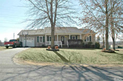 Photo of 1347 PEAR DR, Conover, NC 28613-8023 (MLS # 9597745)