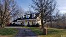Photo of 1223 CREEKSIDE DR, Conover, NC 28613 (MLS # 9597747)