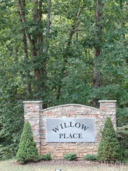 Photo of 4596 36TH ST NE, Lot 9, Hickory, NC 28601 (MLS # 9584002)
