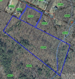 Photo of Lot 10 BRIARCLIFF ACRES DR, Lincolnton, NC 28092 (MLS # 9584293)
