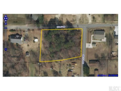 Photo of Lots 45-48 5TH AVE NW, Lot 45-48, Hickory, NC 28601 (MLS # 9584811)