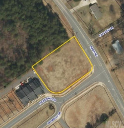 Photo of 4140 PICKERING DR, Lot A, Hickory, NC 28602 (MLS # 9588998)