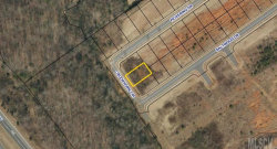 Photo of 1346 CROOKHORN CIR, Lot 13, Hickory, NC 28602 (MLS # 9589003)