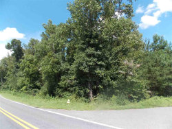 Photo of CAPE HICKORY RD, Lot 19, Hickory, NC 28601 (MLS # 9589805)
