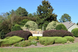 Photo of 212 HARBOR RIDGE DR, Lot 8, Connelly Springs, NC 28612 (MLS # 9590786)