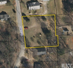 Photo of 263 32ND ST SW, Hickory, NC 28602 (MLS # 9594553)