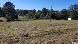 Photo of 000 HICKORY AIRPORT RD, Hickory, NC 28601 (MLS # 9596498)