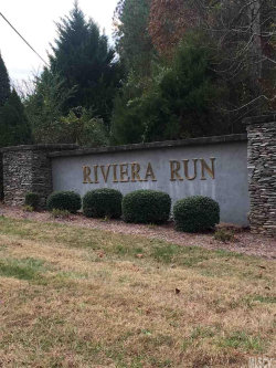 Photo of 6241 RIVIERA RUN ESTS DR, Hickory, NC 28601 (MLS # 9596825)