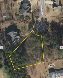 Photo of 2815 2ND ST PL NW, Lot 5, Hickory, NC 28601 (MLS # 9596849)