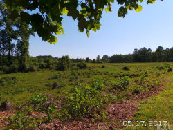Photo of 9459 WESTRIDGE DR, Lot 35, Hickory, NC 28601 (MLS # 9597273)