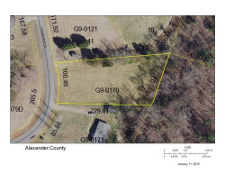 Photo of Lot 1 HOWARD NORTON DR, Lot 1, Hiddenite, NC 28636 (MLS # 9597345)
