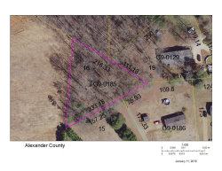 Photo of Lot 16 HOWARD NORTON DR, Lot 16, Hiddenite, NC 28636 (MLS # 9597350)