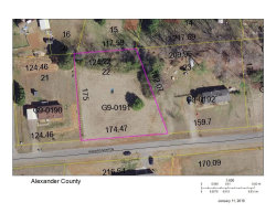Photo of Lot 22 HOWARD NORTON DR, Lot 22, Hiddenite, NC 28636 (MLS # 9597352)