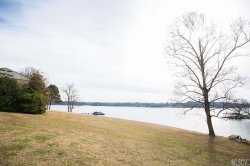 Photo of 92 COVE VIEW LN, Taylorsville, NC 28681 (MLS # 9597431)