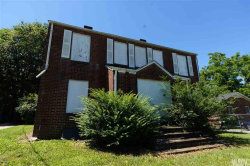 Photo of 510 F AVE, Hickory, NC 28602 (MLS # 9594524)