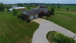 Photo of 4747 State Route 159, Smithton, IL 62285-3005 (MLS # 16027596)