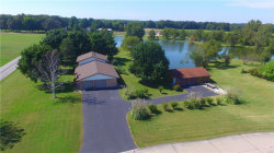 Photo of 1013 Country Club Lane, Waterloo, IL 62298-3223 (MLS # 16068421)