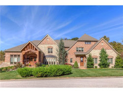 Photo of 555 Deer Valley Court, St Albans, MO 63073 (MLS # 16078026)
