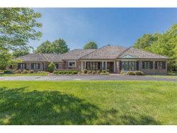 Photo of 12111 Oakcrest Estates Court, Sunset Hills, MO 63128-2158 (MLS # 16080270)