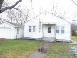Photo of 231 Mckinley Street, Worden, IL 62097-1143 (MLS # 16085392)