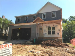 Photo of 2636-TBB Louis Avenue, Brentwood, MO 63144-2537 (MLS # 17013132)