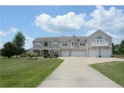 Photo of 4825 Hazel Road, Edwardsville, IL 62025-4662 (MLS # 17016003)