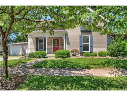 Photo of 125 Saint Andrews Avenue, Edwardsville, IL 62025-1842 (MLS # 17019879)