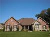 Photo of 12414 Grandview Lake Drive, Sunset Hills, MO 63127-0016 (MLS # 17022572)
