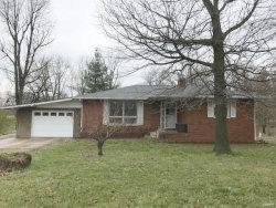 Photo of 4879 Indian Hills Drive, Edwardsville, IL 62025-5941 (MLS # 17023843)