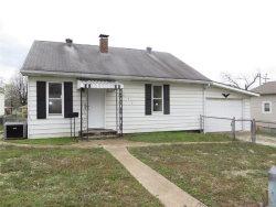 Photo of 239 Walnut Street, Roxana, IL 62084 (MLS # 17024987)