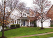 Photo of 913 Twin Pine Drive, Des Peres, MO 63131-4323 (MLS # 17025515)