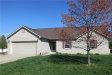 Photo of 428 Cortner Drive, Smithton, IL 62285 (MLS # 17026051)