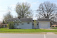 Photo of 2200 Broadway, Highland, IL 62249 (MLS # 17027050)