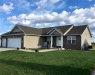 Photo of 278 Stetson Drive, Hamel, IL 62046 (MLS # 17028251)