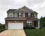 Photo of 768 Grace View Court, Eureka, MO 63025-4007 (MLS # 17029964)