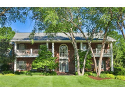 Photo of 550 Conway Village Drive, Town and Country, MO 63141-5808 (MLS # 17030821)