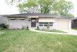 Photo of 2828 Dogwood Drive, Granite City, IL 62040-5811 (MLS # 17030827)