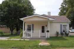 Photo of 201 East Oak Street, Troy, IL 62294-1617 (MLS # 17032449)