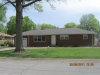 Photo of 2564 Waterman Avenue, Granite City, IL 62040-2932 (MLS # 17032609)